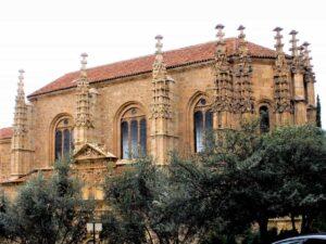Iglesia_de_Sancti_Spiritus