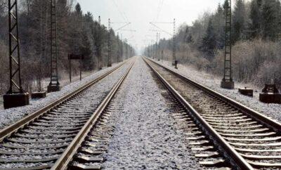 Como llegar en tren a Salamanca