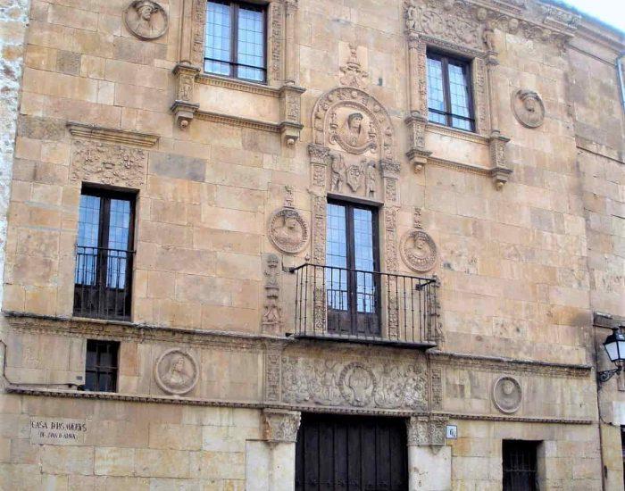 Casa_de_las_Muertes