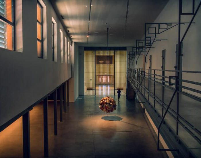Museo Da2 Salamanca